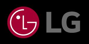 LG Lucky Goldstar