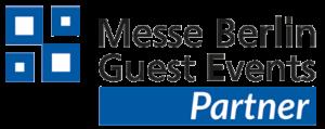 Messe Berlin Guest Events