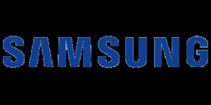Samsung Deutschland