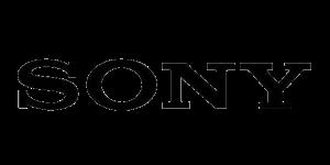 Sony Deutschland