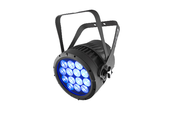 Chauvet-COLORado-2-Quad Zoom