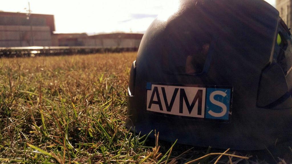 AVMS Hemmingen