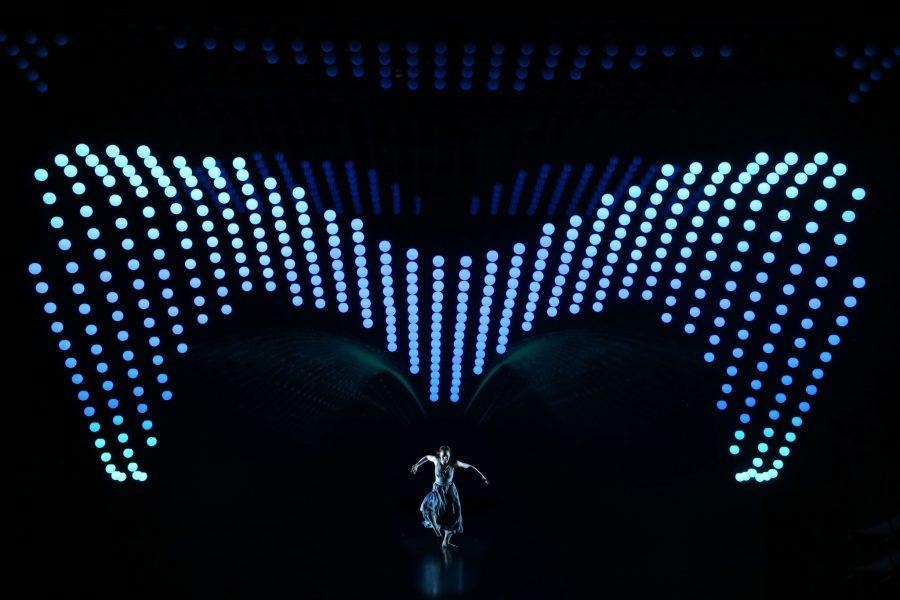 Kinetic-Lights-Electric_Sky-Apologue2047-zhang_yimou-04-900x600