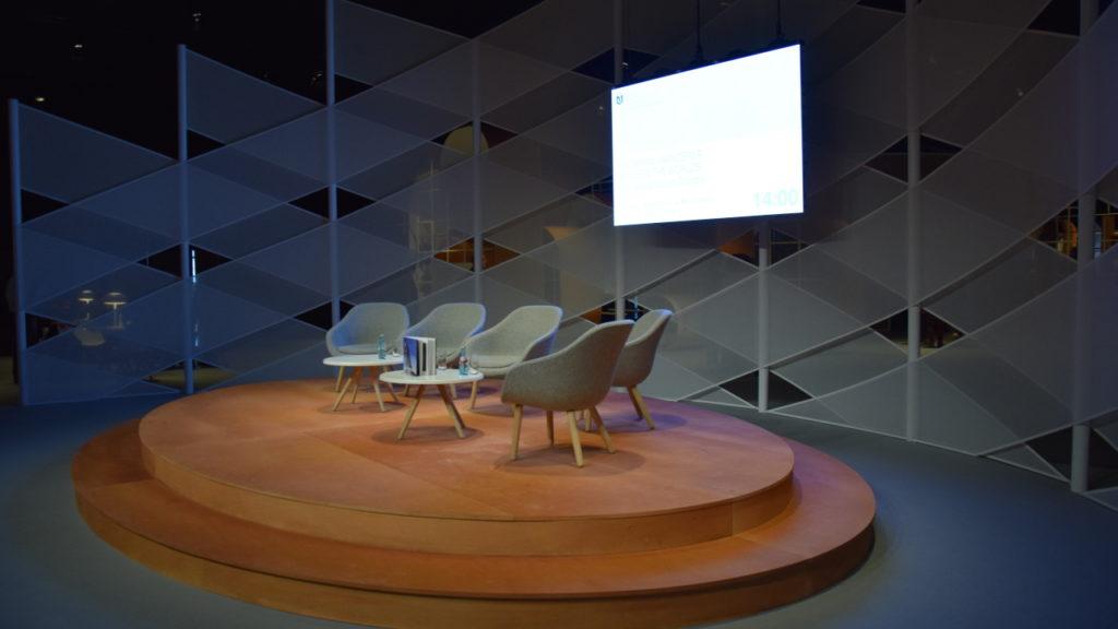 Pavilion Studio