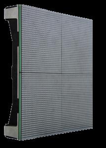 flyer-df5-2