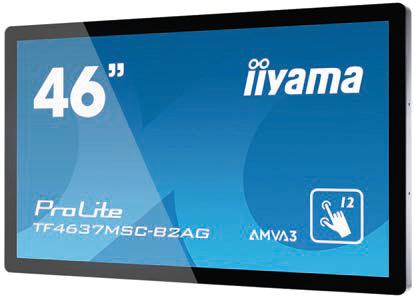 iiyama Prolite 46