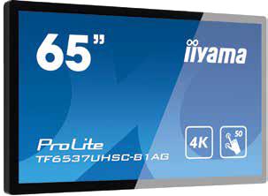iiyama Prolite 65