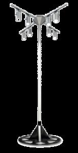 lighttower-1