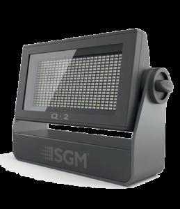 SGM Q2