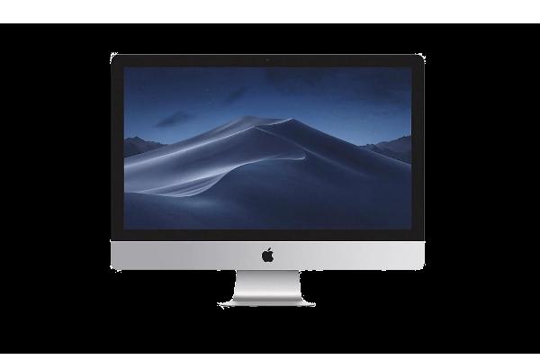Apple-iMac-27