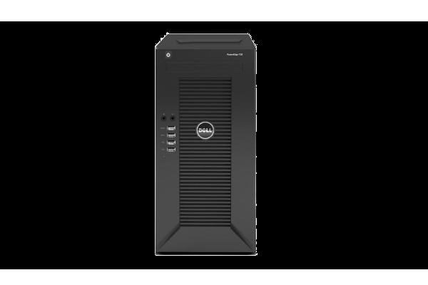 Dell-Poweredge-T20