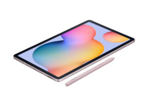 GalaxyTab-S6lite