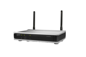 Lancom-L-321agn_Wireless