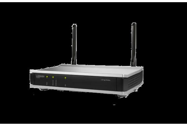 Lancom-L-321agn_Wireless