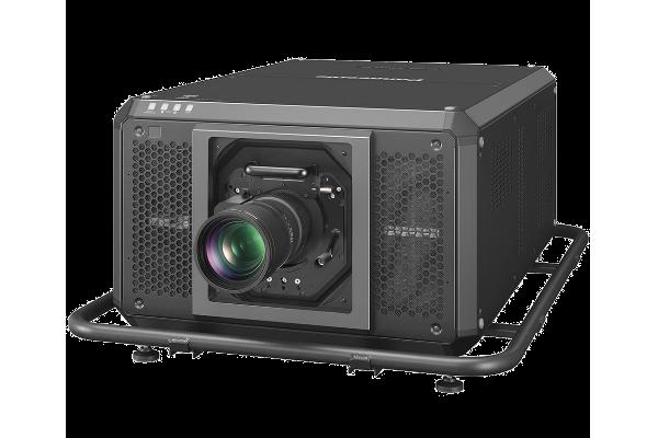 Panasonic-PT-RQ50K