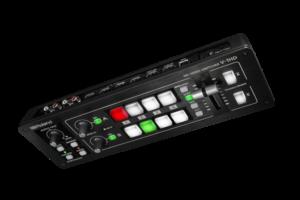 Roland-Pro-AV-V-1HD