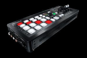Roland-Pro-AV-XS-1HD_600