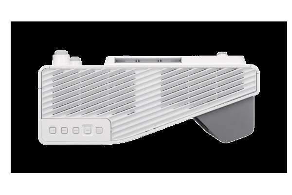 Sony-VPL-631SW
