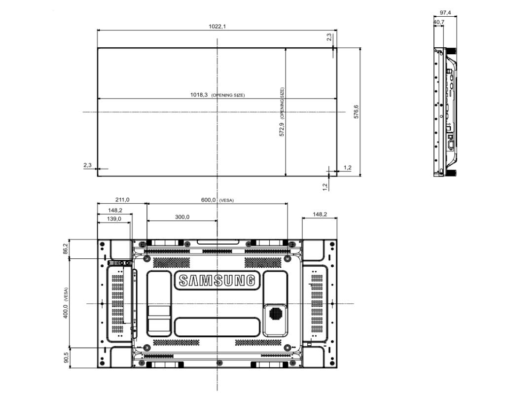 UD46D-P-Zeichnung