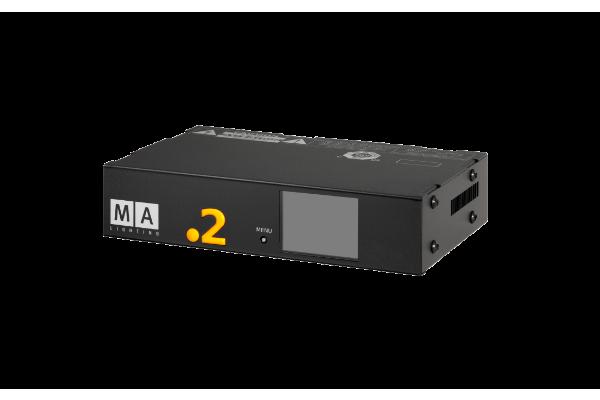 MA dot2 node4