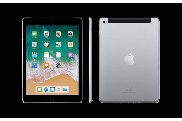 Apple iPad6
