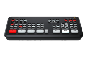 Blackmagic-Atem-Mini-Pro