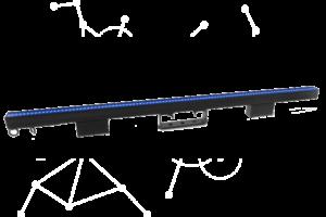 Chauvet-EPIX-Strip-IP