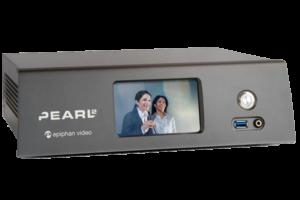 Epiphan-Pearl-2