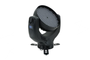 GLP-Impression-300XL