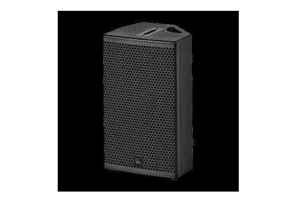 Pro-Audio-MT10