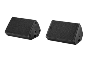 Pro-Audio-MT12
