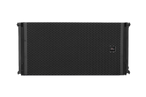 Pro-Audio-Line-Array-VT20