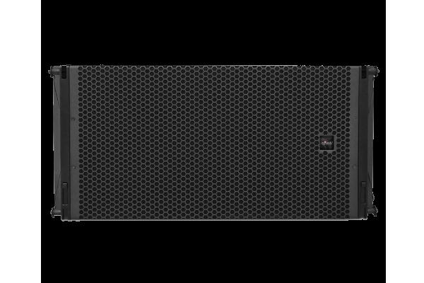 Pro-Audio-Line-Array-VT20