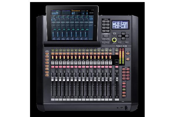Roland-M200