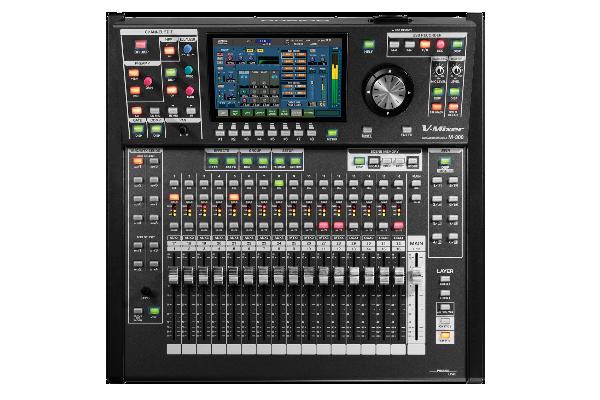 Roland-M300