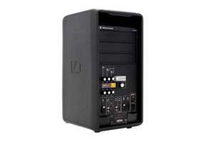 Sennheiser-LSP-500-Pro