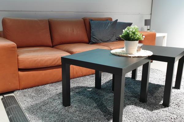 AVMS Studio Liederbach Lounge