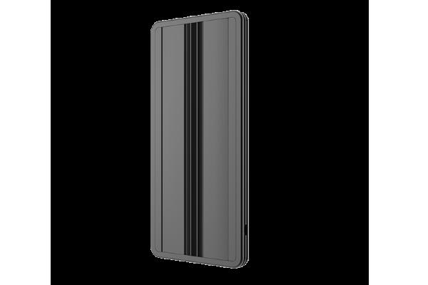 INFiLED_WL-Serie_Strassenlaternen-LED-Display-3_600