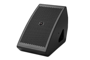 Pro Audio M10