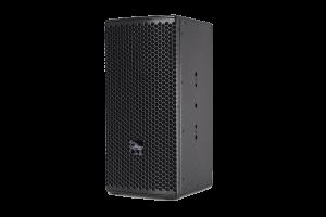 Pro Audio MT5.2