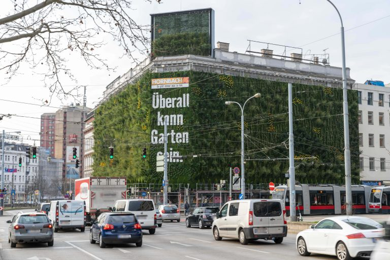 Wien_Mariahilfer_Guertel_Westbahnhof_202103_Hornbach_03