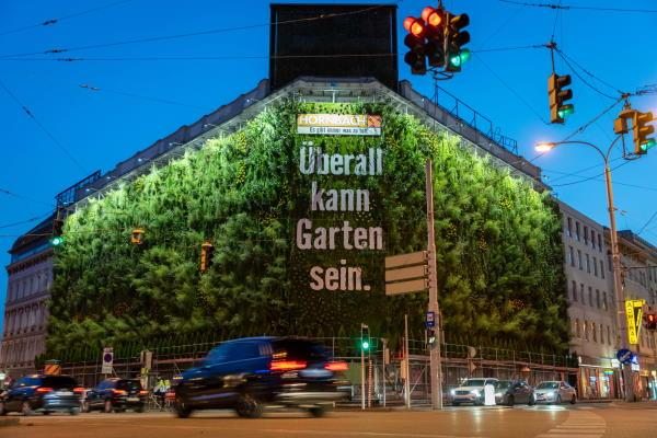 Wien_Mariahilfer_Guertel_Westbahnhof_Wedia