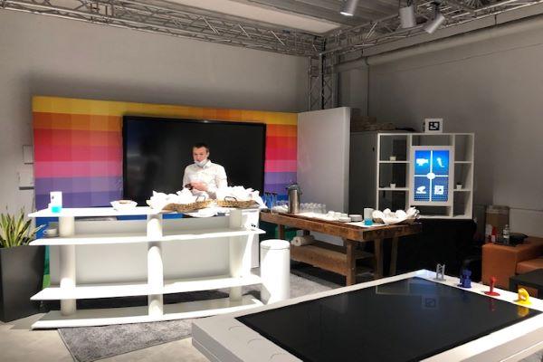 Studio_Catering_LB_600x400