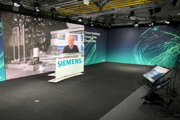 Studio_Siemens_600x400