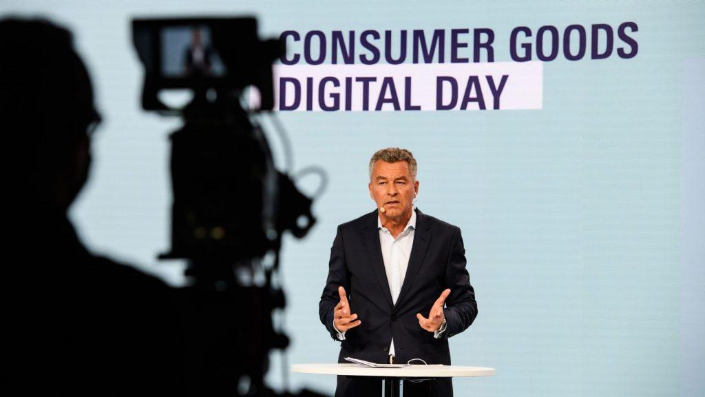 consumer good digital day - Avms-Messestudio