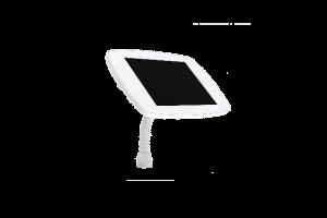 Bouncepad Flex Tischhalter
