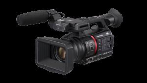 Panasonic AG-CX350 Kamera