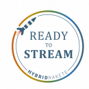 Ready_to_Stream_Hybridrakete