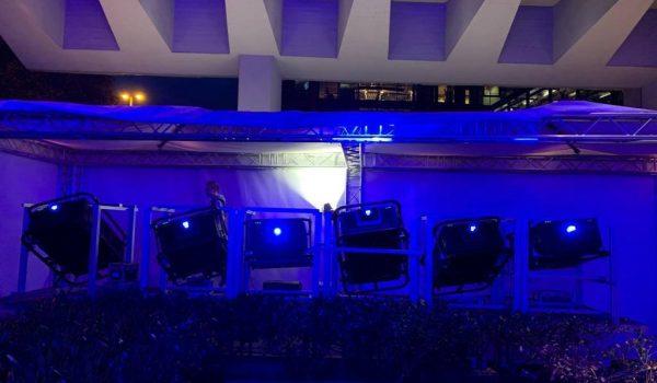 WDR_Aussenprojektion_mit-6-31k-Projektoren