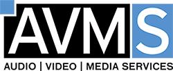 AVMS Professionelle Veranstaltungstechnik mit Service